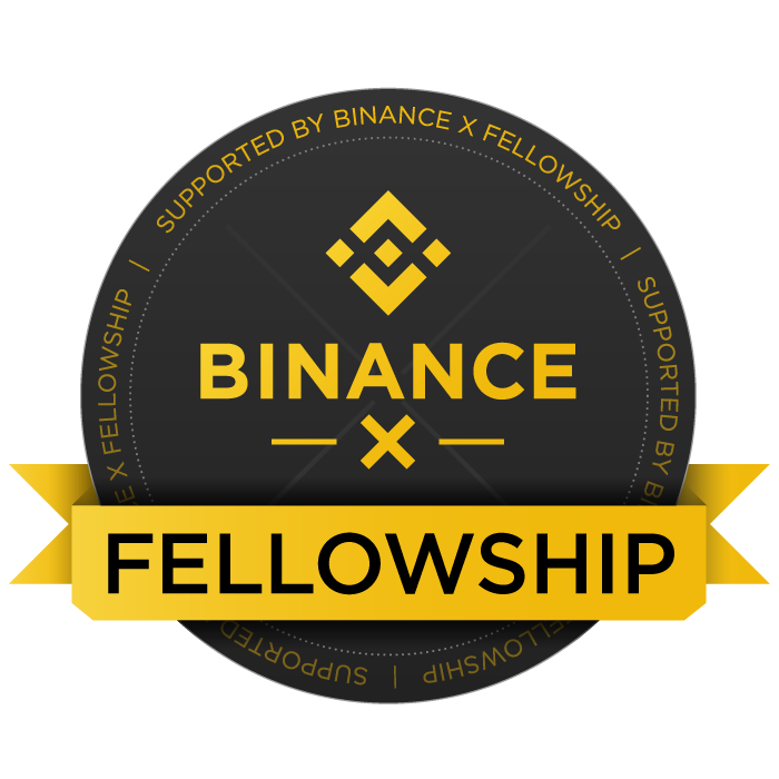 binance-7240b2ebe8fb3e394d50eaa873278bdf